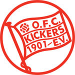 ofc_kickers